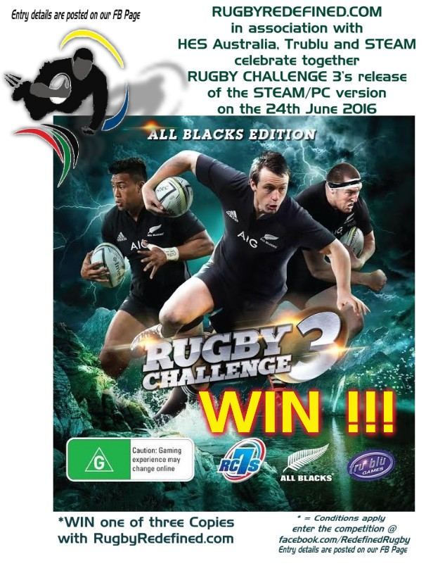 Rugby_Challenge_3_coverWIN