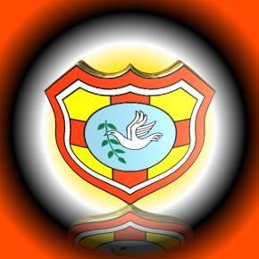 Tonga2016