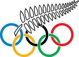 New_Zealand_Olympic_Committee_logo