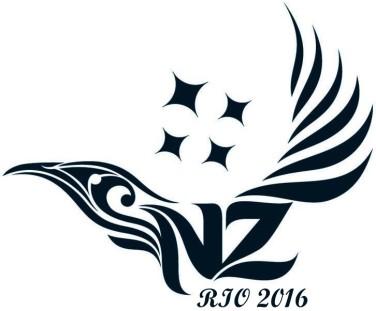 rio2016xcv