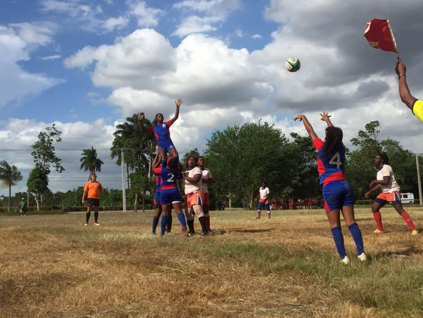 Dominican-Republic-Cuba-womens-Sevens
