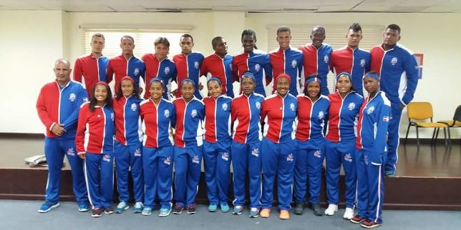 Dominican-Republic-mens-and-womens-Sevens-660x330
