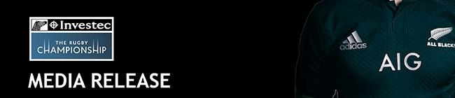 rrch2016