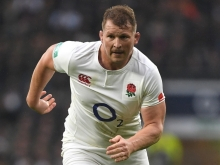 dylan_hartley_england_2016
