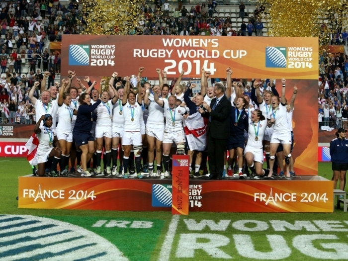 england-women-rugby-union-world-cup-champions_3243865