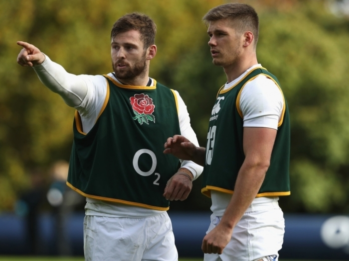 england_duo_elliot_daly_and_owen_farrell