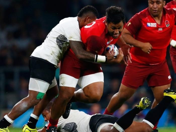 england_number_eight_billy_vunipola_against_fiji