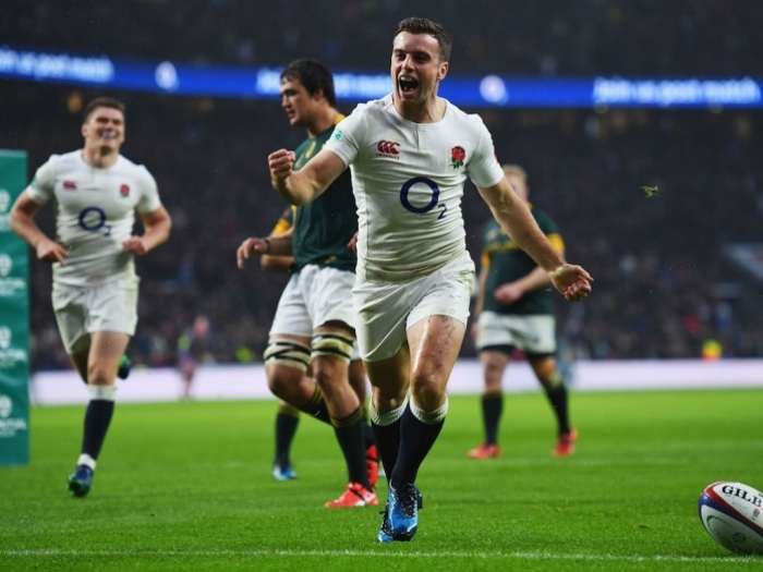 george_ford_england_south_africa