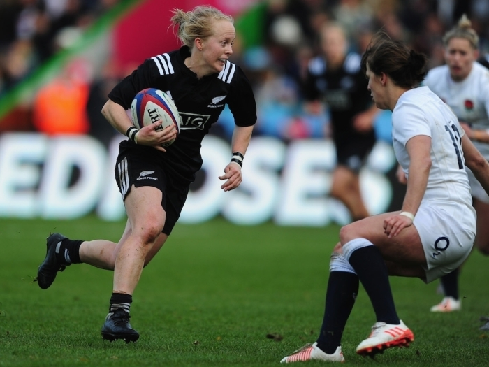 kendra_cocksedge_new_zealand_women_england_women