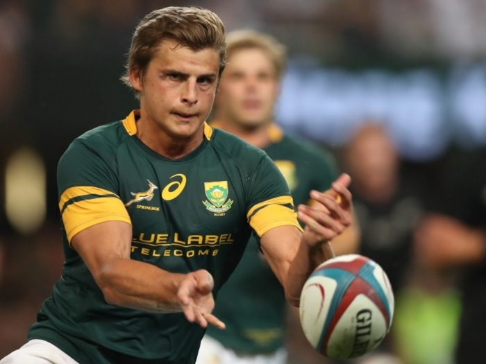 patrick_lambie_south_africa_v_new_zealand_rugby_championship