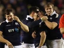 scotland_rugby_celebrate_v_argentina