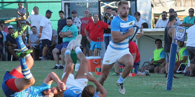 argentina-julian-dominguez-uruguay-arc-2017