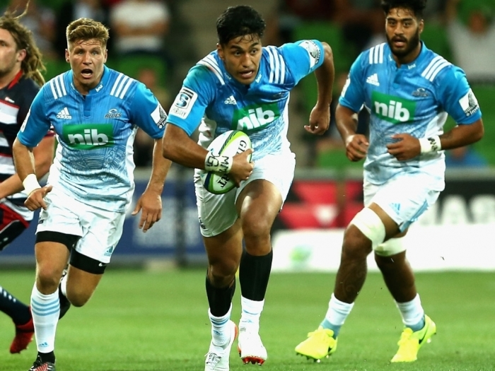 blues_centre_rieko_ioane_against_rebels