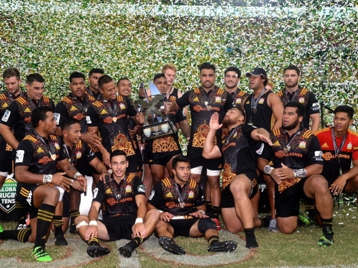 chiefs_brisbane_tens_winners_2017
