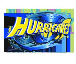 hurricans_l