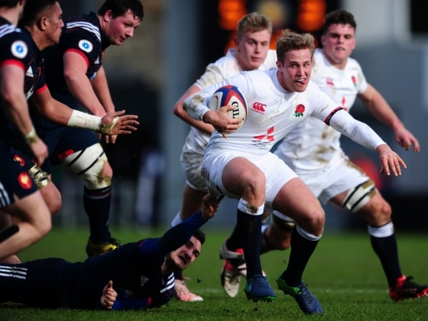 max_malins_england_v_france_u20_six_nations_2017