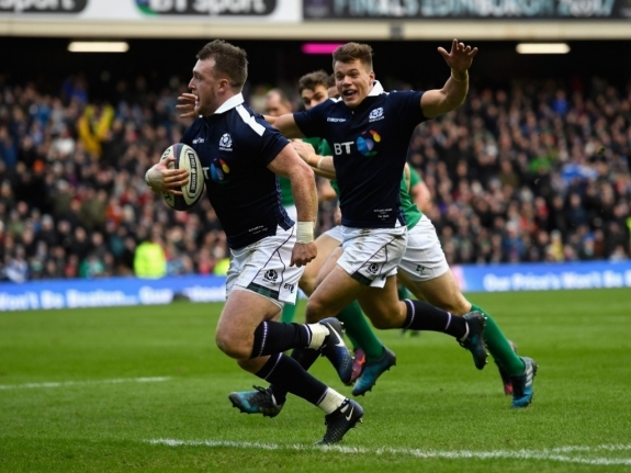 stuart_hogge_scotland_v_ireland_six_nations_2016