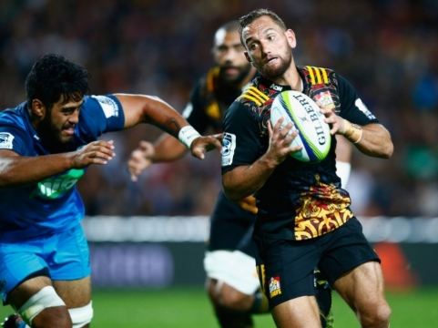 aaron_cruden_chiefs_blues