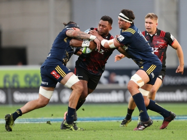 seta_tamanivalu_crusaders_v_highlanders_super_rugby_2017