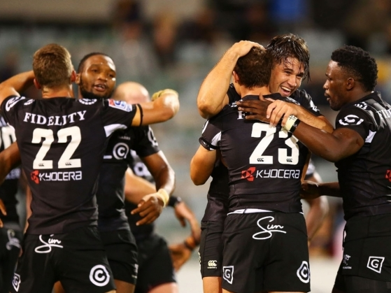 sharks_celebration_v_brumbies_super_rugby_2017