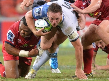 western_force_full-back_dane_haylett-petty_against_reds